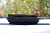 Eezycut Trilobite Flexi Pouch - Product Image