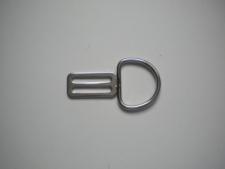 End Loop  - Product Image