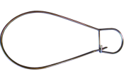 "Fish Stringer ""Standard 15"" inch Loop"" - Product Image"