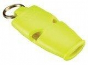 "Fox 40 Micro Whistle  ""High Viz YELLOW"" - Product Image"