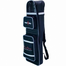 Freedive Fin Bag  - Product Image