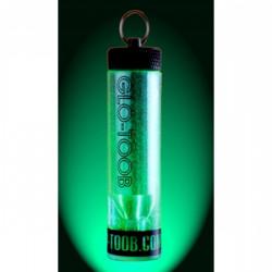 Glo-Toobs, LED Light Beacons & Sticks