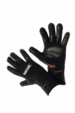 Gloves & Hoods