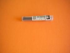 Graphite Pencil LEAD REFILL Tube 6B - Product Image