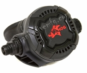 HOG Zenith 2nd Stage  ****All BLACK Model*** - Product Image