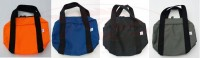 """Heavy Duty Mesh Weight Bag """"Zippered Closure"""" - Product Image"""