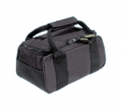 Heavy Duty Weight Bag - Product Image