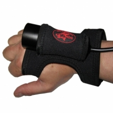 Hog / Edge Goodman Light Glove - Product Image