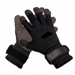 Kevlar 5.0 Mil Gloves