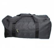 Large Heavy Duty Duffel Bag    - Product Image