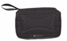 Padded Large Size Utility Pocket - Product Image