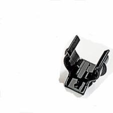 """Light Holder Bracket """"C Battery Size"""" - Product Image"""