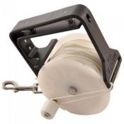 Manta Senior Reel Tec - Product Image