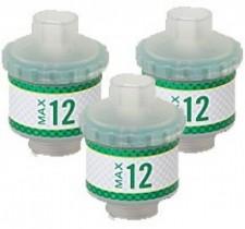 """Max-12  Maxtec Sensor   """"3 Sensor Pack"""" - Product Image"""
