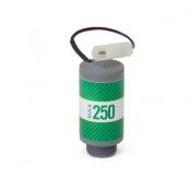 """Max-250  Maxtec Sensor   """"1 Sensor"""" - Product Image"""