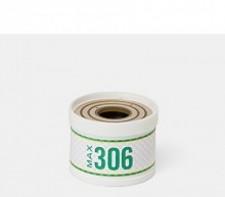 """Max-306 Maxtec Sensor """"1 Sensor"""" - Product Image"""