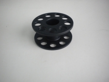 Medium BLANK Finger Spool - Product Image