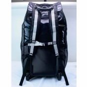 Mesh Roller Bag - Product Image