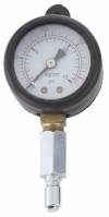 Middle Pressure Gauge for Mares / Seaquest Connection - Product Image