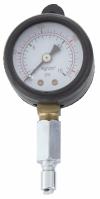 Middle Pressure Gauge - Product Image