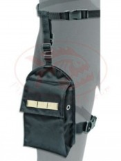 Molle Leg Pocket - Product Image