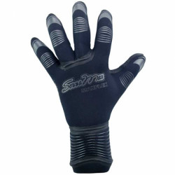 Neoprene Dry Glove