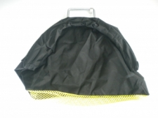Nylon Catch Bag our Large shortie! - Product Image