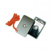 Orion Signal Mirror - Product Image