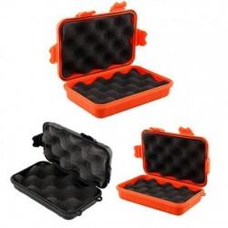 Medium Plastic Waterproof Box  - Product Image