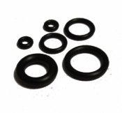 "Power Inflator Rebuild Kit ""O-rings Only!"" - Product Image"