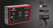 Princeton Tec Nav Light Pack - Product Image