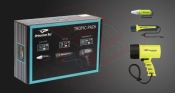 Princeton Tec Tropic Light Pack  - Product Image