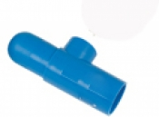 QuickOx Adapter - Product Image