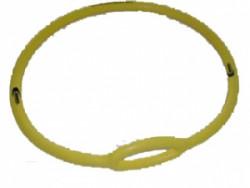 Regulator Necklaces