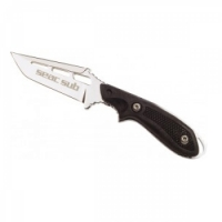 Rip Tek Stainless Steel Knife   ONLY 2 Available! - Product Image