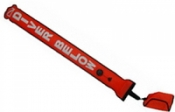 "SMB 4.2 foot / 48"" inches Orange with baffle system ""Read Details"" & Pouch - Product Image"