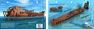 Sapona - Product Image