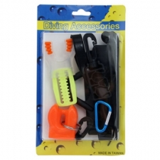 Save a Dive Kit #4 - Product Image
