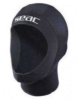 Seac Sub 3.5mm Standard Neoprene Hood - Product Image