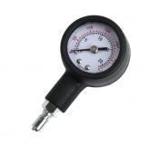 Standard Middle Pressure Gauge - Product Image