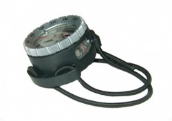 Suunto SK8 w/Compass Boot Included - Product Image