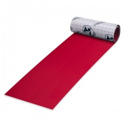 "Tenacious Repair Tape ""Red"" - Product Image"