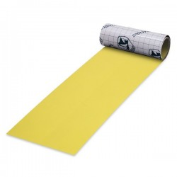 "Tenacious Repair Tape ""Yellow"" - Product Image"