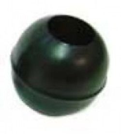 """Toggle Balls """"For use with Bungee. Rope or Latex Tubing!"""""""