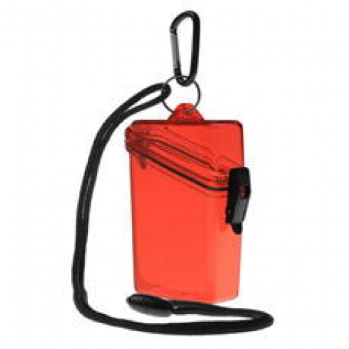Waterproof Dry Cases