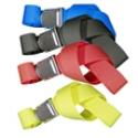 Webbing, Belts, Buckles & Tank Straps