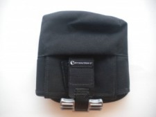 Weight Pocket  - Product Image