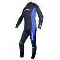 Wetsuits & Lycra Skins