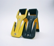 Yellow Jacket Trilobite Line Cutter Harness Pouch - Product Image