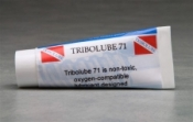 Tribolube 71 2oz Tube - Product Image